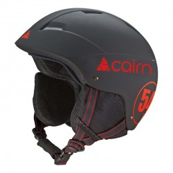 Junior ski helmet