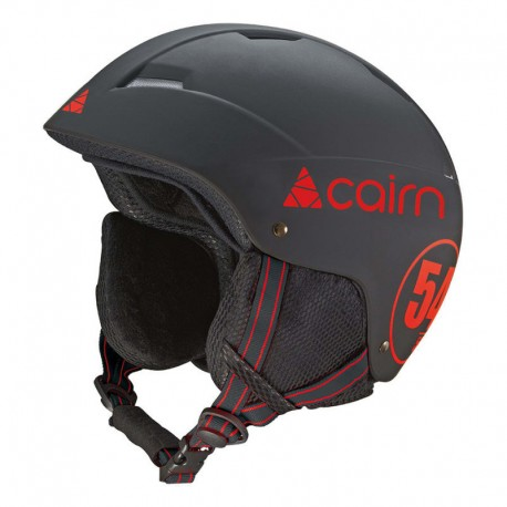 Casque de ski junior
