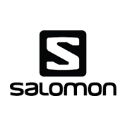 Salomon ski hire in Argentiere